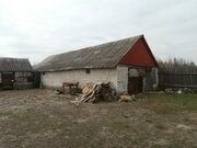 Дом 100 кв.м в с. Борисовка - Фото 5
