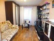 Продам двухкомнатную квартиру в Брагино - Фото 3