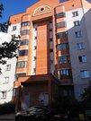 Продам 3-к квартиру, Дубна г, проспект Боголюбова 16 - Фото 3