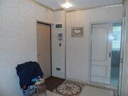 2-комнатная квартира Солнечногорск, Молодежный проезд, д.3 - Фото 5