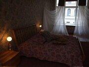 1 350 000 €, Продажа квартиры, Купить квартиру Рига, Латвия по недорогой цене, ID объекта - 313137115 - Фото 5