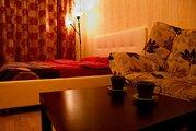 """Люкс посуточно в Центре Краснодара: выход к тк """"Галерея"""". wi-fi и т.п. - Фото 2"""