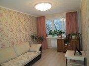Двухкомнатная квартира улучшенной планировки в Воскресесенске - Фото 2