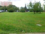 Земельный участок в Солнцево под торговый центр и ресторан - Фото 2