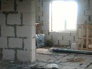 Продается просторный каменный дом 200 кв.м, на участке 14 соток - Фото 4