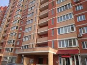 Продаётся 2-комнатная квартира в г. Домодедово, ул. Лунная 25 - Фото 4