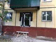 Продаю помещение 47 м. на ул.Авроры,111 с отдельным входом - Фото 1