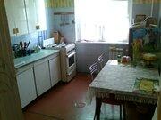 Продажа двухкомнатой квартиры на Московской - Фото 5