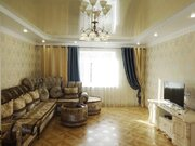 Двухкомнатная квартира в Кисловодске, где никто не жил! - Фото 5