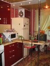 Квартира после ремонта - Фото 5