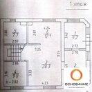 Предлагаю двухэтажный дом в Таврово - Фото 3