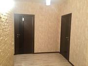 Продается 3-х комнатная квартира в д. Чашниково, мкр. Новые дома, д.13 - Фото 1