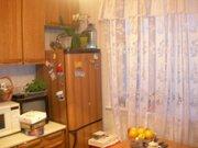 Продажа 2-х комнатной квартиры в Митино. 12 этаж/14-ти этажного дома - Фото 1