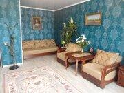 Балашиха,1-комнатная, в центре .Квартира с ремонтом - Фото 4