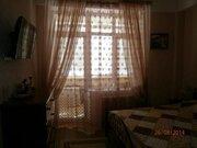 Новая квартира в элитном доме с ремонтом в Евпатории - Фото 5