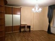 """Двухкомнатная квартира в ЖК """"Березовая роща"""", Купить квартиру в Видном по недорогой цене, ID объекта - 321521903 - Фото 9"""