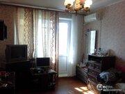1-к квартира новой планировки в Новлянске - Фото 1