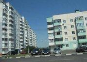 Продажа квартиры, Белгород, Ул. Молодежная - Фото 1