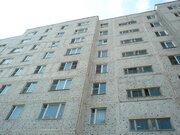 Свободная продажа 3-комнатной квартиры - Фото 1