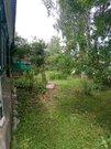Продается дом 49 кв.м. д. Песочное Серебряно-прудский район. 10 соток - Фото 4