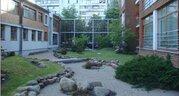 121 000 €, Продажа квартиры, Купить квартиру Рига, Латвия по недорогой цене, ID объекта - 313137209 - Фото 2