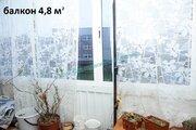 Трехкомнатная квартира, Красное село, улица Освобождения, дом 31к3 - Фото 5