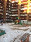 Продаю2комнатнуюквартиру, Улан-Удэ, улица Трубачеева, 152а