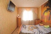 Продажа квартиры, Липецк, Ул. Папина - Фото 1