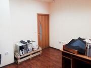Сдаётся в аренду офисный блок на ул. Грузинская, общей площадью 62,3 м