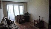 Продается 2 комнатная квартира в пос . Кирпичного з-да - Фото 1