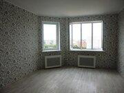 Продаётся 1 комнатная квартира в Пушкино - Фото 1