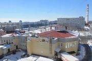 Продажа квартиры, Сургут, Маяковского 20 - Фото 4
