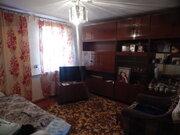 Продам дом в пгт. Афипский - Фото 4