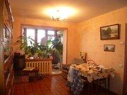 Продажа квартиры, Саратов, Ул. Садовая 2-я - Фото 4