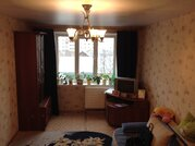 Продам Однокомнатную квартиру на вазе - Фото 1