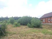 Продаю дом 160м2,15сот, Дмитровское ш, 45км от МКАД, Исаково, Ординово - Фото 3