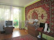 Продам 2х комнатную квартиру в г. Пушкино - Фото 3