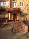 1-Комнатная квартира Измайловское ш, д.47 - Фото 2