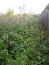 Продается участок 15 сот ЛПХ в Каширском районе Московской области - Фото 1