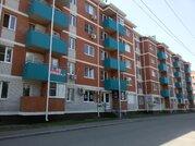 Продам 1 к.квартиру в п.Прогресс, ул.Лодыгина, 1, 30 м2, ремонт. - Фото 1