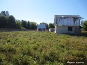 Продается дом с.Михайловка - Фото 3