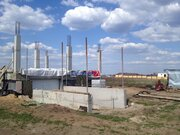 8 соток в 15 км от МКАД по Новорязанскому шоссе - Фото 3