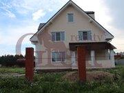 Продажа дома, Троицк, Продажа домов и коттеджей в Троицке, ID объекта - 502019354 - Фото 4