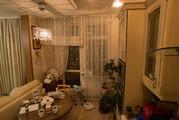 Продается трехкомнатная квартира ЖК Изумрудные Холмы улица Ярцевская д - Фото 2
