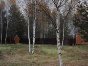 Продам коттедж/дом в Рязанской области в Спасском районе - Фото 5