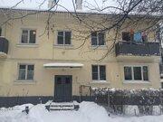 Квартира в г. Раменское - Фото 1
