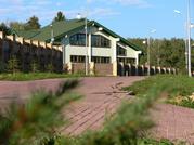 Загородный дом 442 кв.м, 40 км от МКАД Симферопольское шоссе
