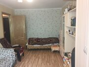 Продажа 1 к. квартиры Королев, ул.Комитетская, 5а - Фото 5