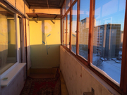 1-к. квартира на Ботанике