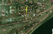 Участок ИЖС 16 соток в д.Пекуново около Волги - Фото 3